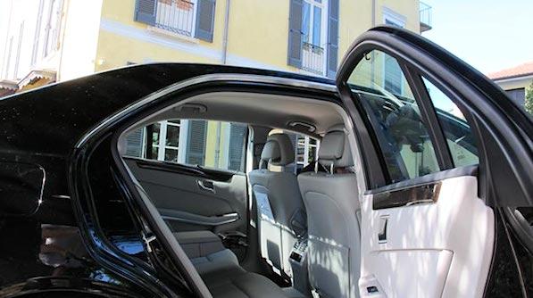 black-car-6