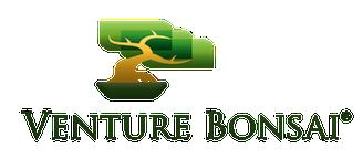 Venture Bonsai Logo (R) - smaller