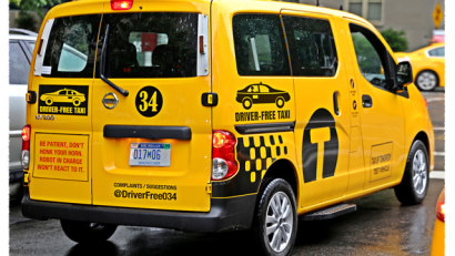 driver_free_taxi